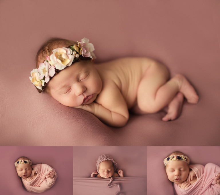 Katy houston tx newborn photographer